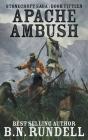 Apache Ambush Cover Image