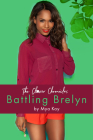The Clover Chronicles:: Battling Brelyn Cover Image