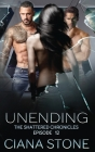 Unending: The Shattered Chronicles Episode 12 Cover Image
