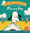 Charlie Piechart and the Case of the Missing Dog Cover Image