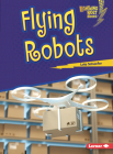 Flying Robots Cover Image