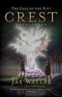 The Call of the Rift: Crest Cover Image