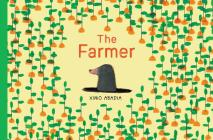 The Farmer Cover Image