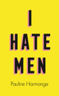 I Hate Men Cover Image