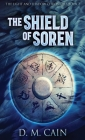 The Shield Of Soren Cover Image