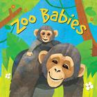 Zoo Babies Cover Image