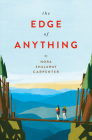 The Edge of Anything Cover Image