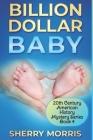 Billion Dollar Baby Cover Image