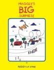 Maggie's Big Surprise Cover Image