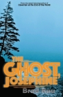 The Ghost, Josephine Cover Image