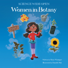 Women in Botany Cover Image