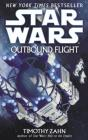 Outbound Flight Cover Image