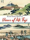 Views of Mt. Fuji Cover Image