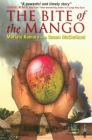 The Bite of Mango Cover Image