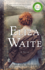 Eliza Waite Cover Image