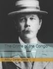 The Crime of the Congo: Large Print Cover Image