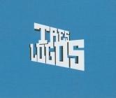 Tres Logos Cover Image