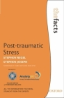 Post-Traumatic Stress Cover Image