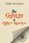 The Gayety & Other Stories Cover Image