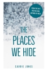 The Places We Hide Cover Image