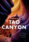 Searching for Tao Canyon Cover Image