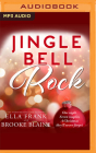 Jingle Bell Rock Cover Image