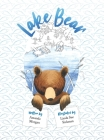 Lake Bear Cover Image