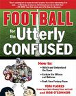 Football for the Utterly Confused Cover Image