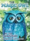 The Magic Owl Cover Image