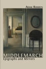 Middlemarch: Epigraphs and Mirrors Cover Image