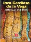 Riquezas del Peru (Historia) Cover Image