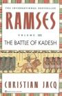 Ramses: The Battle of Kadesh - Volume III Cover Image