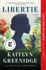 Libertie: A Novel Cover Image