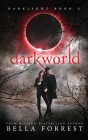 Darklight 3: Darkworld Cover Image