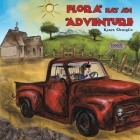 Flora Has an Adventure Cover Image