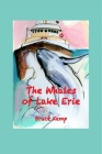 The Whales of Lake Erie Cover Image