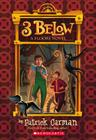 Floors #2: 3 Below Cover Image