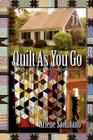 Quilt as You Go Cover Image