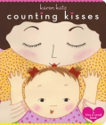 Counting Kisses: Counting Kisses (Classic Board Books) Cover Image
