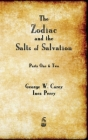 The Zodiac and the Salts of Salvation Cover Image