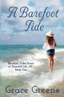 A Barefoot Tide Cover Image