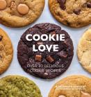 Cookie Love Cover Image