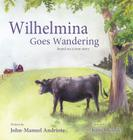 Wilhelmina Goes Wandering Cover Image
