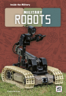 Military Robots Cover Image