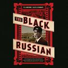 The Black Russian Cover Image