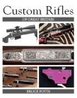 Custom Rifles of Great Britain Cover Image