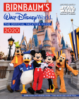 Birnbaum's 2020 Walt Disney World: The Official Vacation Guide (Birnbaum Guides) Cover Image
