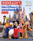 Birnbaum's 2020 Walt Disney World: The Official Vacation Guide (Birnbaum Guides) Cover Image