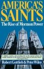 America's Saints: Rise Of Mormon Power Cover Image