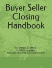 Buyer Seller Closing Handbook Cover Image